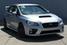 2017 Subaru WRX STi  Sedan  - SB5994  - C & S Car Company