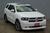 Thumbnail 2013 Dodge Durango - C & S Car Company