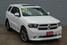 2013 Dodge Durango R/T  AWD  - 14576  - C & S Car Company