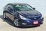 2013 Hyundai Sonata GLS  - MA2869B  - C & S Car Company