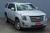 Thumbnail 2015 Cadillac Escalade - C & S Car Company