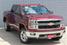 2014 Chevrolet Silverado 1500 LT Crew Cab 4WD Z71  - 14412  - C & S Car Company