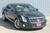 Thumbnail 2014 Cadillac XTS - C & S Car Company