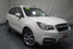2018 Subaru Forester 2.5i Touring w/Eyesight  - SB6303  - C & S Car Company