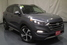 2017 Hyundai Tucson Value AWD  - HY7502  - C & S Car Company