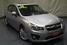 2014 Subaru Impreza 2.0i Limited  - 14791  - C & S Car Company
