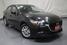 2018 Mazda MAZDA3 4-Door Sport  - MA3057  - C & S Car Company