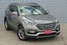 2018 Hyundai Santa Fe Sport 2.4 AWD  - HY7339  - C & S Car Company