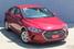 2017 Hyundai Elantra SE  - HY7304  - C & S Car Company