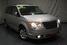 2010 Chrysler Town & Country Touring LWB  - SB6280B  - C & S Car Company