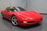 2000 Chevrolet Corvette Coupe  - SB5994C  - C & S Car Company