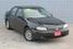1998 Chevrolet Malibu LS  - SB5571B  - C & S Car Company