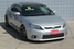 2011 Scion tC Coupe  - 14651  - C & S Car Company