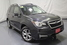 2018 Subaru Forester 2.5i Touring w/Eyesight  - SB6244  - C & S Car Company