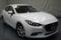 2018 Mazda MAZDA3 4-Door Sport  - MA3048  - C & S Car Company