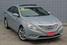 2011 Hyundai Sonata 2.0T Limited  - HY7166A  - C & S Car Company