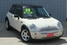 2004 Mini Cooper Hardtop 2dr Coupe  - 14641A  - C & S Car Company