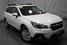 2018 Subaru Outback 2.5i Premium  - SB6261  - C & S Car Company