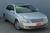 Thumbnail 2006 Toyota Avalon - C & S Car Company