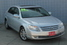 2006 Toyota Avalon Limited  - MA2959A  - C & S Car Company