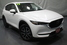 2017 Mazda CX-5 Grand Touring AWD  - MA3046  - C & S Car Company