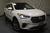 Thumbnail 2018 Hyundai Santa Fe - C & S Car Company