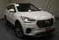 2018 Hyundai Santa Fe Limited Ultimate AWD  - HY7479  - C & S Car Company