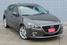 2015 Mazda Mazda3 Touring  Hatchback  - MA2790A  - C & S Car Company