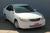 Thumbnail 2002 Toyota Camry - C & S Car Company