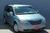 Thumbnail 2010 Chrysler Town & Country - C & S Car Company