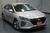 Thumbnail 2017 Hyundai Ioniq Hybrid - C & S Car Company