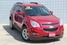2013 Chevrolet Equinox LT  - HY7197A  - C & S Car Company