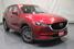 2017 Mazda CX-5 Sport AWD  - MA3054  - C & S Car Company