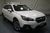 Thumbnail 2018 Subaru Outback - C & S Car Company