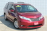 2015 Toyota Sienna XLE  8 Pass  - SB6017A  - C & S Car Company