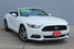 2016 Ford Mustang Premium Convertible  - 14668  - C & S Car Company