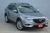 Thumbnail 2014 Mazda CX-9 - C & S Car Company
