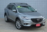 2014 Mazda CX-9 Grand Touring AWD  - MA2823A  - C & S Car Company