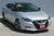 Thumbnail 2016 Nissan Maxima - C & S Car Company