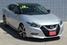 2016 Nissan Maxima Platinum  - 14338B  - C & S Car Company
