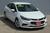 Thumbnail 2016 Chevrolet Cruze - C & S Car Company