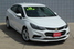 2016 Chevrolet Cruze LT  - HY7322A  - C & S Car Company