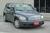 Thumbnail 2008 Chevrolet HHR - C & S Car Company