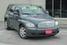2008 Chevrolet HHR LT  - R14366  - C & S Car Company