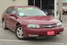 2005 Chevrolet Impala LS  - R14186  - C & S Car Company