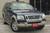 Thumbnail 2006 Ford Explorer - C & S Car Company