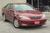 Thumbnail 2004 Toyota Camry - C & S Car Company
