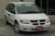 Thumbnail 2003 Dodge Grand Caravan - C & S Car Company
