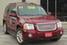 2007 GMC Envoy Denali  4WD  - 14520  - C & S Car Company