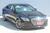 Thumbnail 2015 Hyundai GENESIS - C & S Car Company